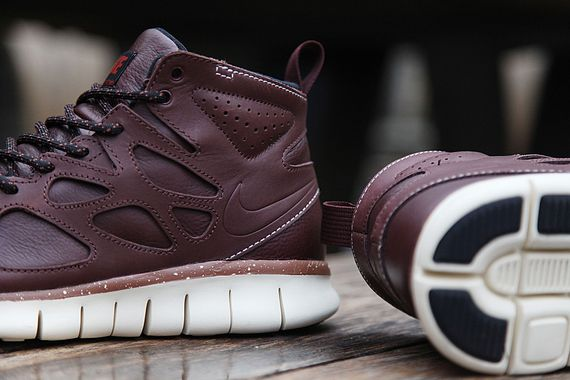 nike-sneakerboot-free run 2-barkroot brown_02