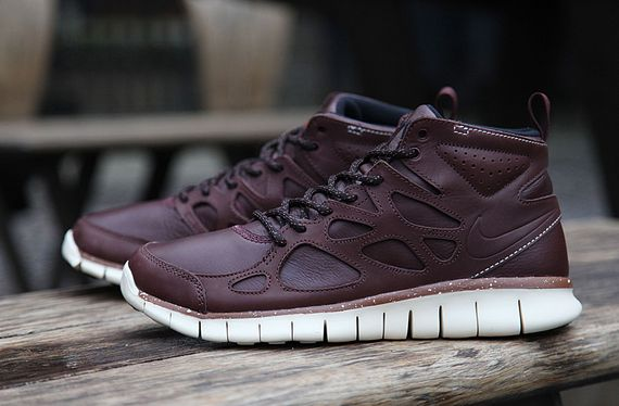 nike-sneakerboot-free run 2-barkroot brown_03