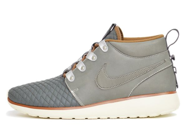 nike-sportswear-leather-sneakerboots-3