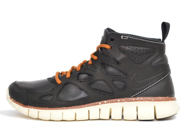 nike-sportswear-leather-sneakerboots-4