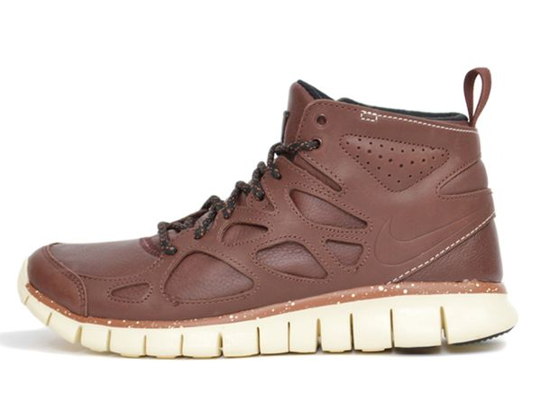 nike-sportswear-leather-sneakerboots-5