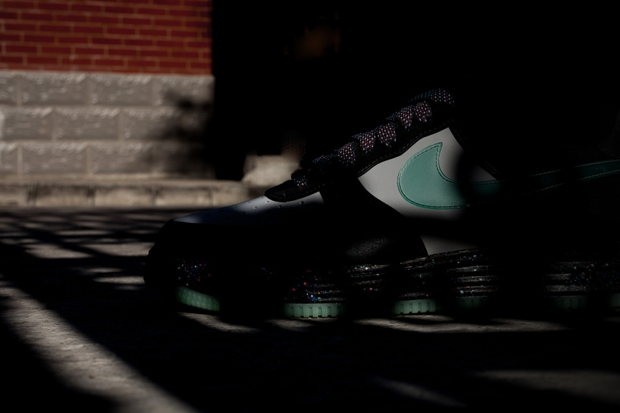nike-sportswear-year-of-the-horse-preview-02