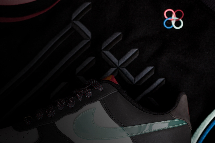 nike-sportswear-year-of-the-horse-preview-04