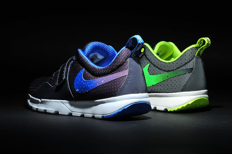 9a95b1895845 Nike SB Trainerendor x Stussy - Available on Ebay