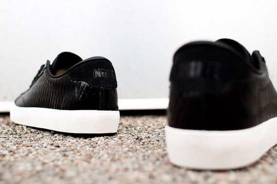 nike-tennis-quilted_02