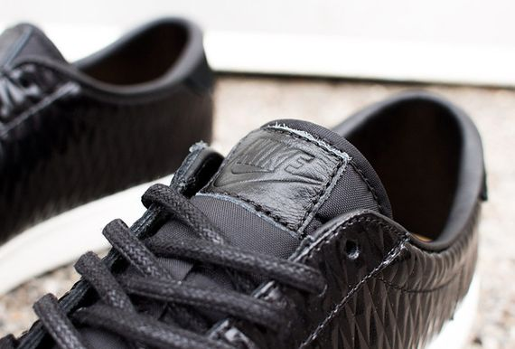 nike-tennis-quilted_03