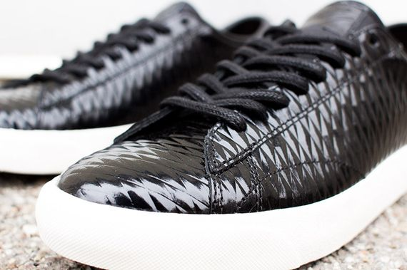 nike-tennis-quilted_05