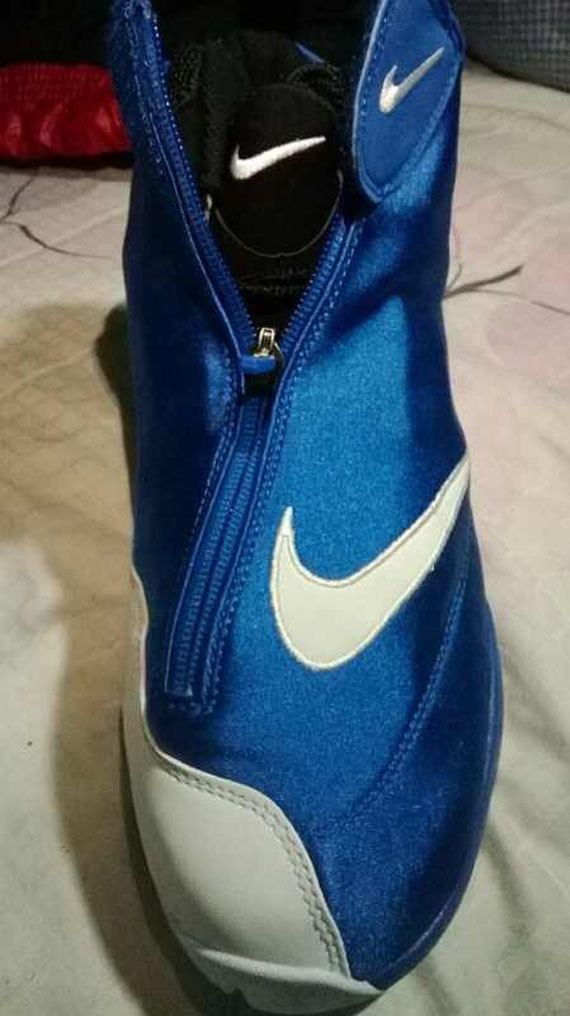 nike-zoom-flight-the-glove-blue-white-5