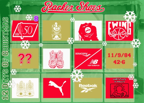 packer-shoes-12-days-of-christmas