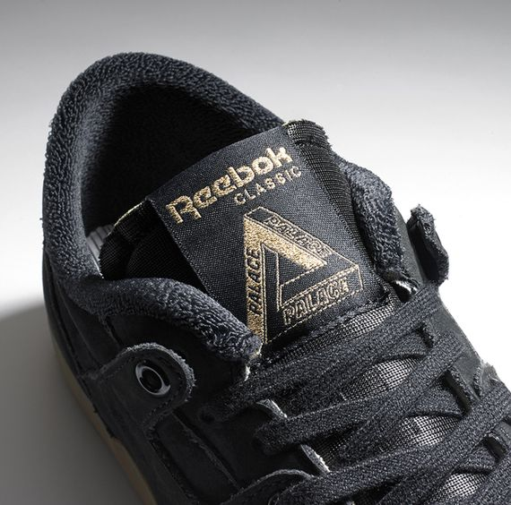 palace-reebok-workout_11