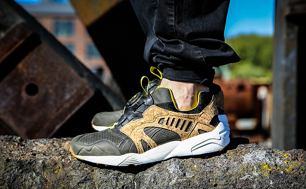 puma-disc-blaze-cork-pack-2