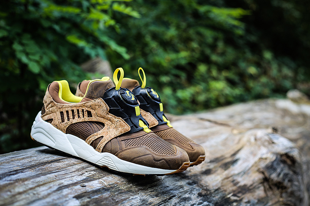 puma-disc-blaze-cork-pack-7