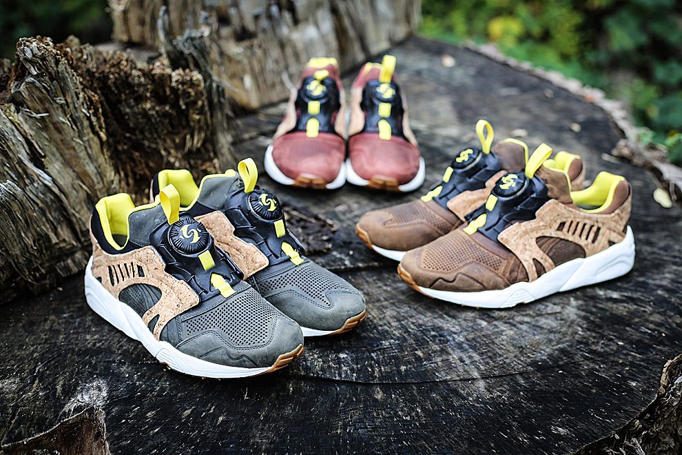 puma-disc-blaze-cork-pack-8