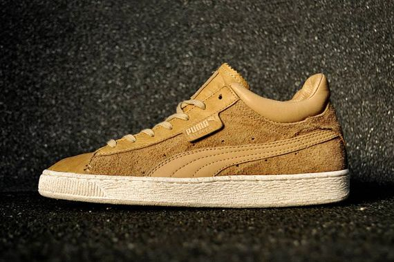 puma-mmq-leather stepper