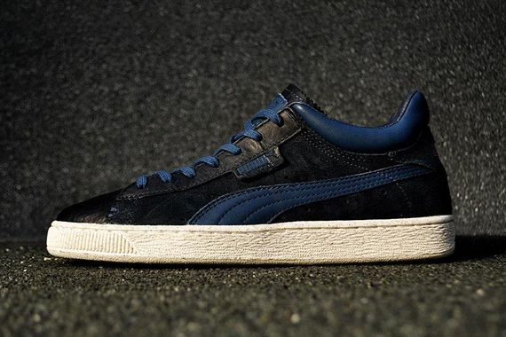 puma-mmq-leather stepper_02