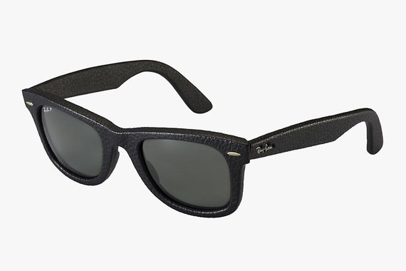 ray ban-wayfarer-leather