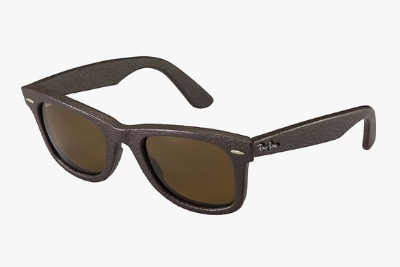 ray ban-wayfarer-leather_02