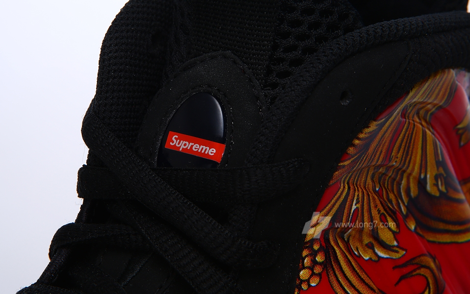 red-supreme-foamposite-05