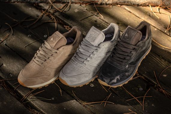 reebok classic leather suede camo det_06