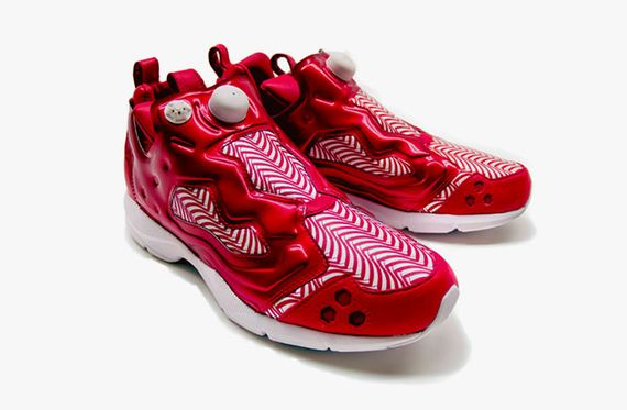 reebok-pump fury-coca cola_02