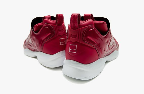 reebok-pump fury-coca cola_03