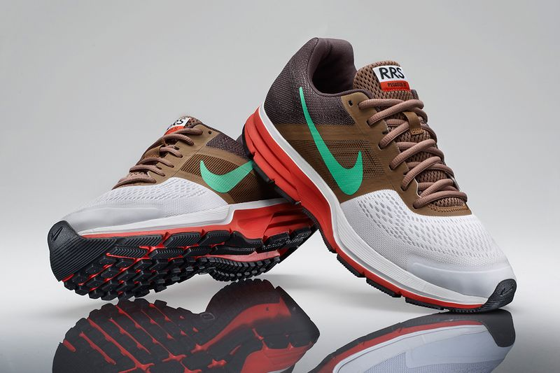 road-runner-sports-x-nike-air-pegasus-30-california-1