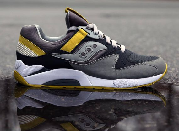 saucony-grid 9000-2014 preview_04_result