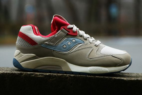 saucony-grid 9000-2014 preview_05_result