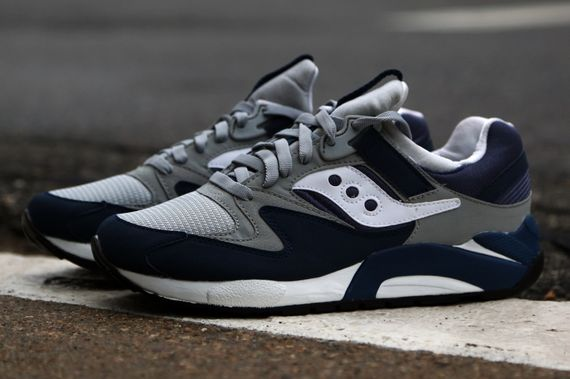 saucony-grid 9000-2014 preview_08_result