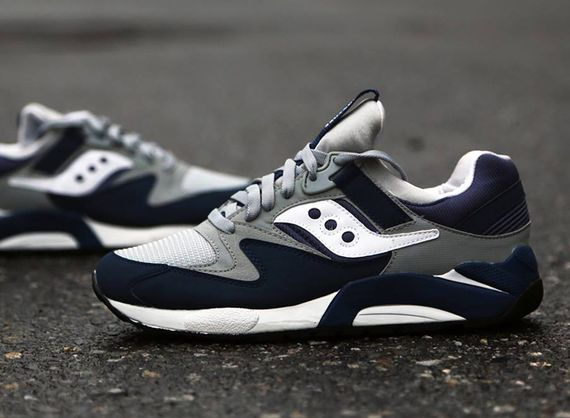 saucony-grid 9000-2014 preview_09_result