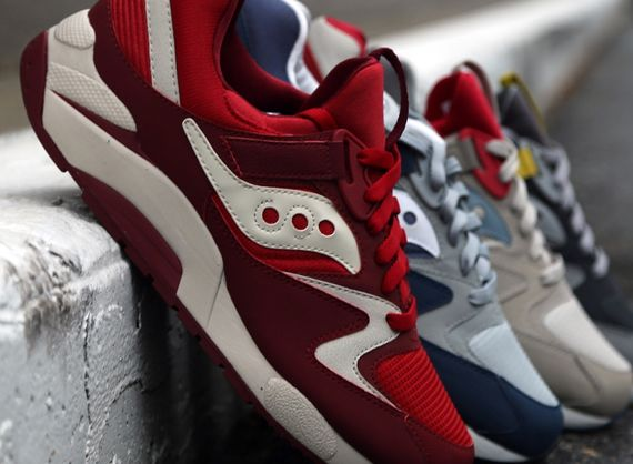 saucony-grid 9000-2014 preview_result