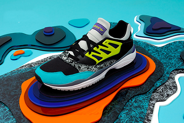 size-uk-exclusive-adidas-originals-torsion-allegra-alpine-ridge-pack-preview-1