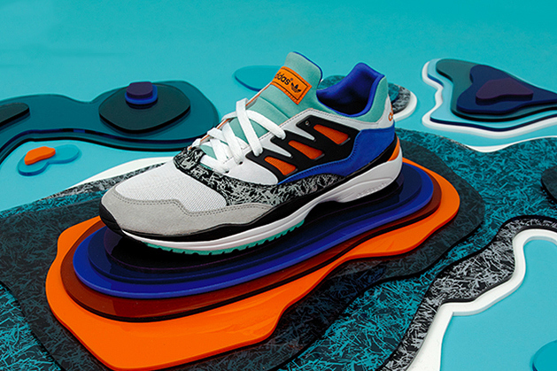 size-uk-exclusive-adidas-originals-torsion-allegra-alpine-ridge-pack-preview-2