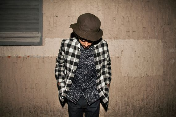 stussy-nexuvii-holiday 2013-rainydayz_03
