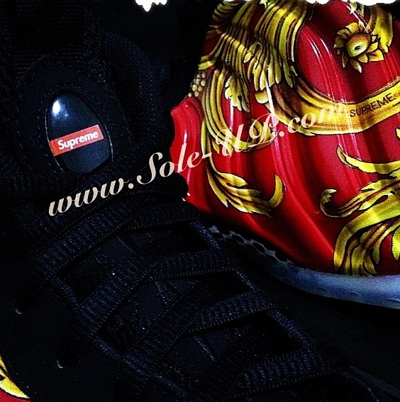 supreme-nike-foamposite-one-01