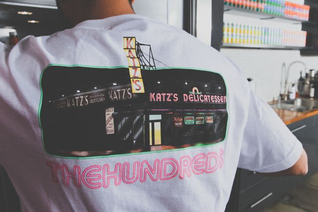 the hundreds-katz's deli-lookbook_05