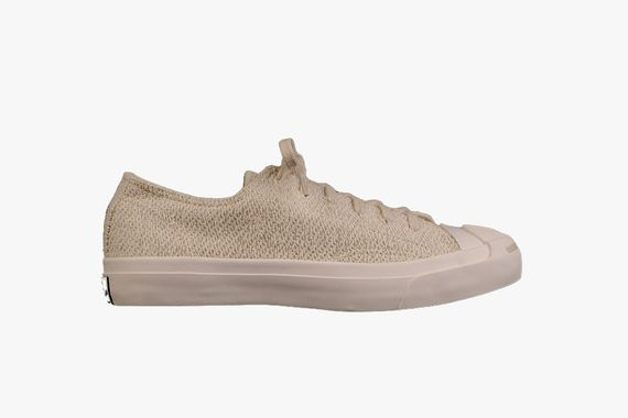 unionmade-converse-terry jack purcell