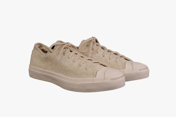 unionmade-converse-terry jack purcell_02