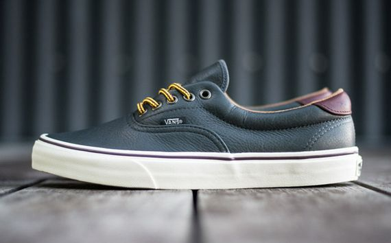 vans-era-shadow