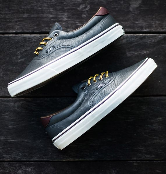 vans-era-shadow_06