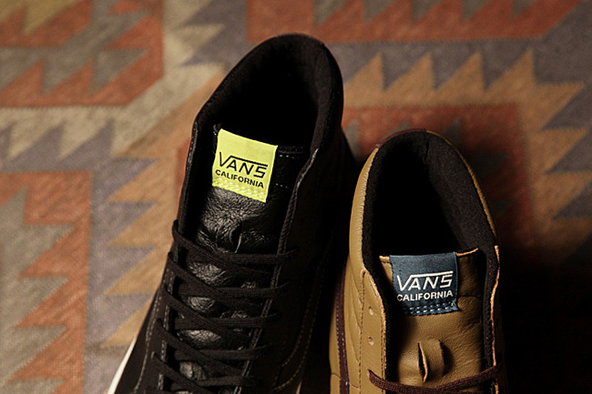 vans-sk8hi reissue-motorcycle tank art pack