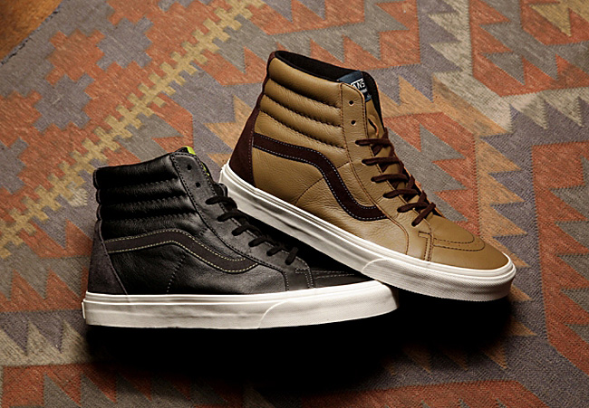 vans-sk8hi reissue-motorcycle tank art pack_02