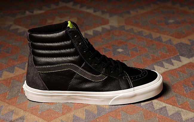 vans-sk8hi reissue-motorcycle tank art pack_03