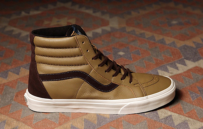 vans-sk8hi reissue-motorcycle tank art pack_04