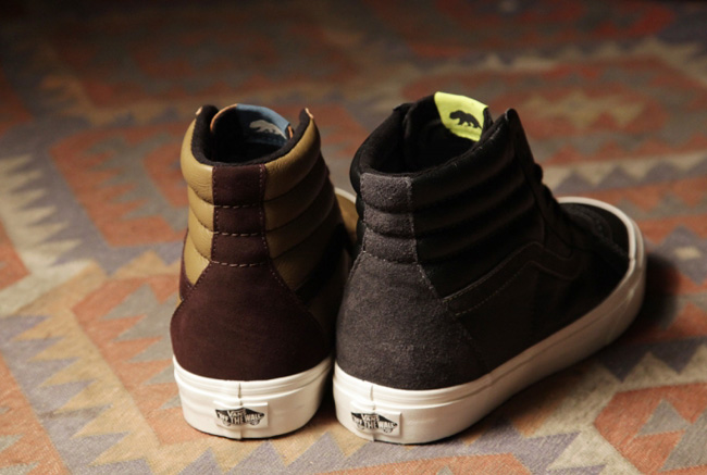 vans-sk8hi reissue-motorcycle tank art pack_05