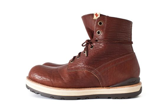 visvim-7 hole plaintoe_02