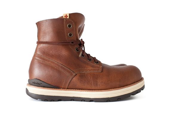 visvim-7 hole plaintoe_04