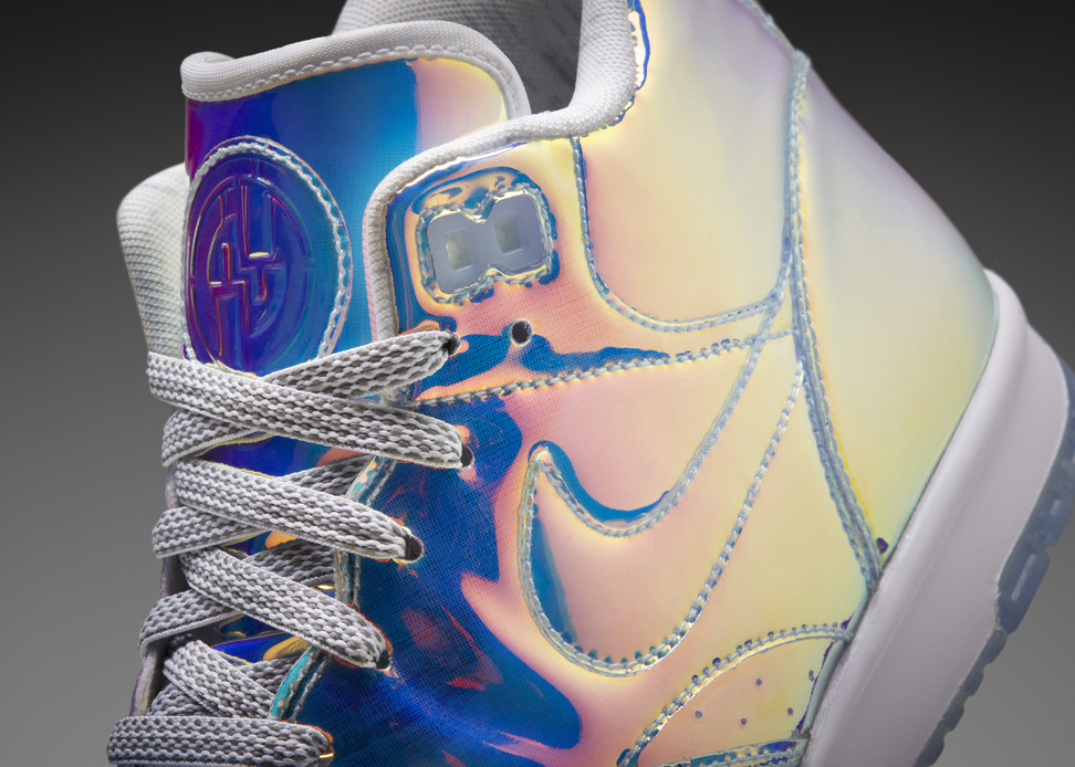 Air_Trainer_1_Premium__Multi_Ice_Blue_Dtl_V4_detail