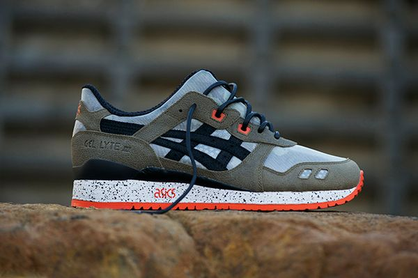 BAIT-x-ASICS-GEL-LYTE-III-BASICS-MODEL-002-GUARDIAN-1