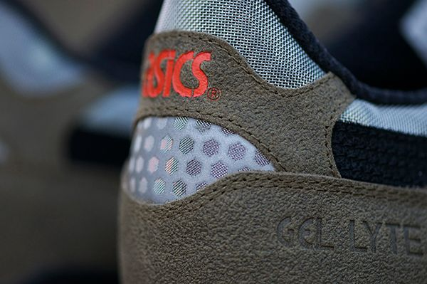 BAIT-x-ASICS-GEL-LYTE-III-BASICS-MODEL-002-GUARDIAN-7